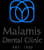 Malamis Dental